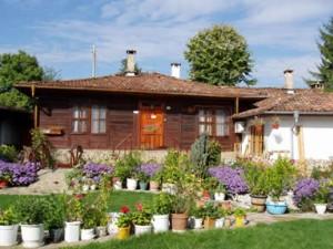 Medven Family Hotel