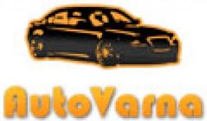 AutoVarna