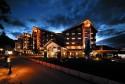 Kempinski Hotel Grand Arena, Bansko