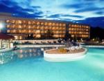 Augusta SPA Hotel