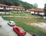 Oreshak Holiday Village