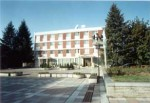 Pravets Palace Hotel Complex