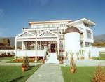 Shterev Hotel-restaurant