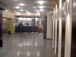 Nevrokop Hotel