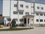 Liapchev Hotel