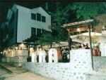 Boliarka Hotel-tavern