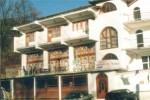 Chernia kos Hotel-Restaurant