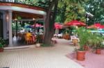 Dimiat Restaurant Complex