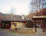 Bozhentsi Tavern