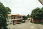 Ekaterina Motel
