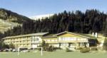 Belmeken High Mountain Sport Complex