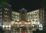Drustar Hotel Complex