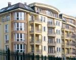 Apartment House Bulgaria