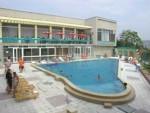 Многопрофилна болница за долекуване, продължително лечение и рехабилитация ВИТА