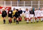 Albena Football Complex