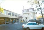 Galant Hotel Complex