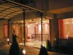 Meg Hotel Lozenetz