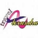 Alexandra Travel