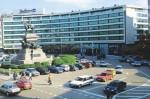 Radisson Sas Grand Hotel