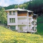 Kermedchieva kashta Hotel