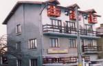 Damianka Family Hotel