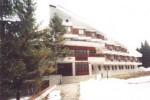 DZI Hotel