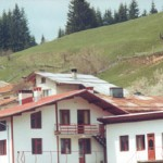 Diado Mircho Guest House