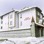 Papagala Hotel
