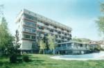 Rila Hotel Complex