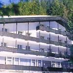 Maliovitsa Hotel