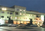 Tryavna Hotel Complex