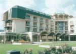 Imperia Hotel Complex