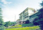 Ribaritsa Hotel
