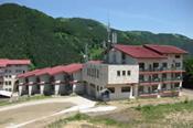 Ribaritsa Holiday Complex