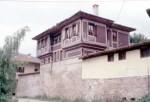 Bozova Kushta Private House