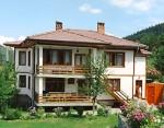 Vajarov Hotel