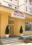 Olymp Family Hotel
