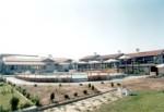 Domingo Hotel coplex
