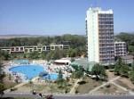 Iskar Hotel