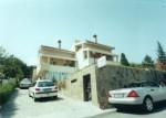 Krim Hotel complex