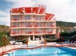 Rai Hotel Complex