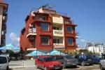 Salena Hotel