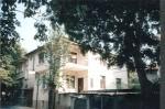 South Villa