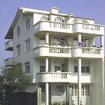 Ina Hotel