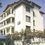 Ralitza 89 Hotel