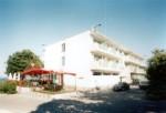 Kraimorie Hotel Restaurant