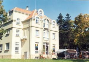 Duchess Hotel