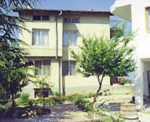 Marini Hotel