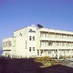 Perla Beach B Hotel