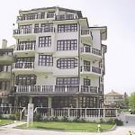 Paradais Hotel